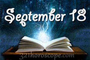 september18