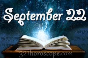 september22