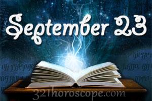 september23