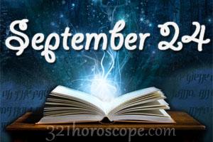 september24
