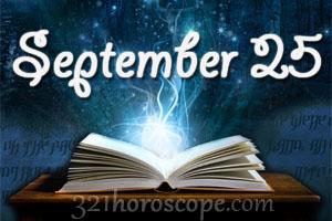 september25