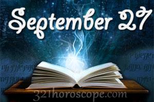 september27
