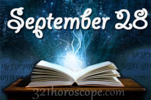 september28