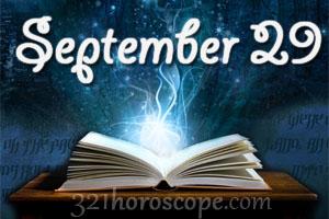 september29