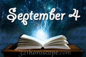 september4