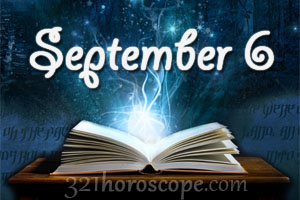 Birthday horoscope september 28 virgo