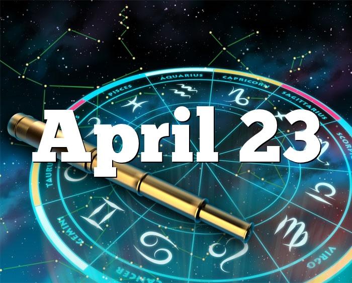 april birthday horoscope zodiac sign april