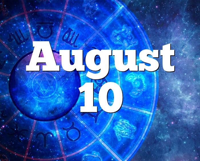 Dosarul 10 august: Cine se afla la butoane și cum era ...  |10 August