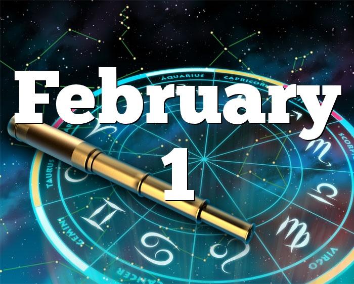 february 1 birthday horoscope zodiac sign for february 1th. Black Bedroom Furniture Sets. Home Design Ideas