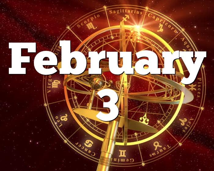 2020 Aquarius Horoscope eBook