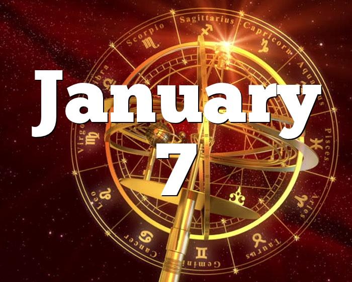 Venus enters Sagittarius today.