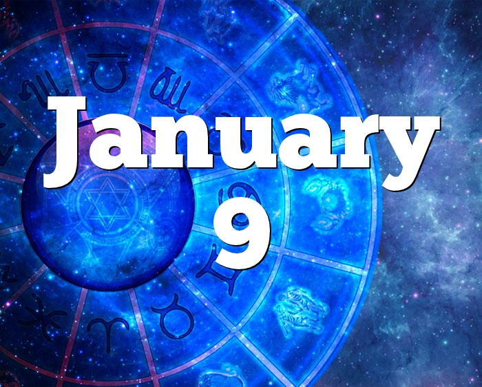 FIND out your horoscopes for Tuesday November 12 from Mystic Meg.
