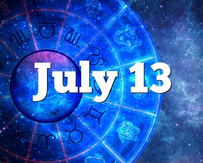 Next Week Horoscope