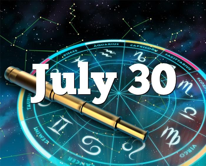 Pisces love horoscope for tomorrow