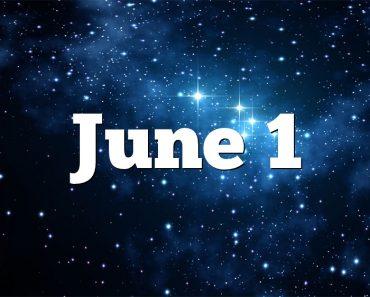 June 19 Birthday Horoscope Zodiac Sign For June 19th
