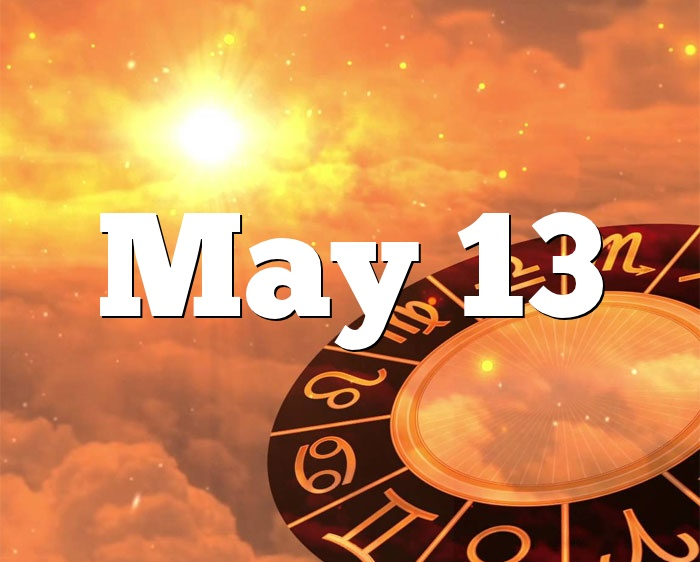Tomorrow Love Horoscope