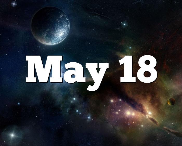 birthday horoscope zodiac sign