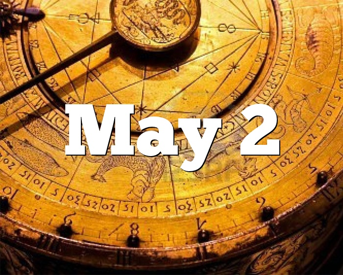 July birthday sign zodiac