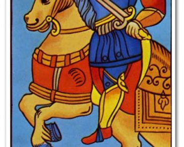Ace of Swords tarot meaning : love, finances, future, yes or no