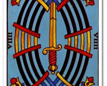 Knight of Swords tarot meaning : love, finances, future, yes