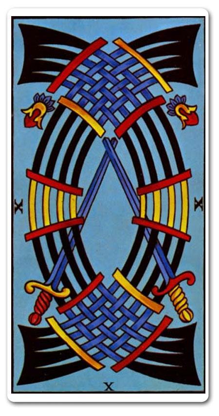 tarot Taurus January