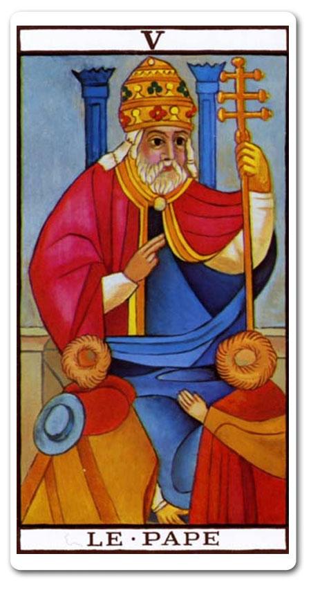 tarot Sagittarius February