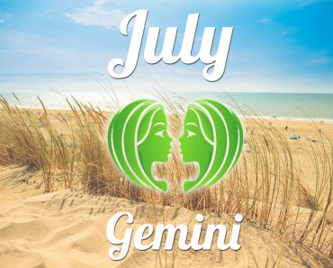 Gemini Weekly Horoscope 25 November - 1 December, 12222