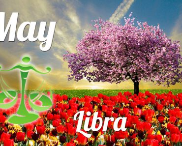 libra february 2020 tarot bloom