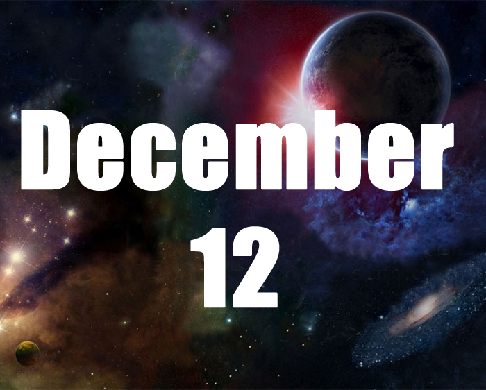 horoscope gemini 12 december 2019