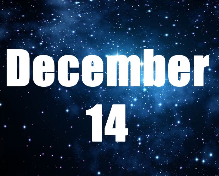 december 14 2019 sagittarius astrology