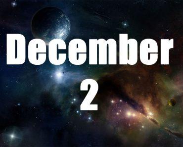 gemini birthday horoscope december 11