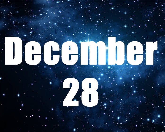 horoscope for cancer december 28 2019