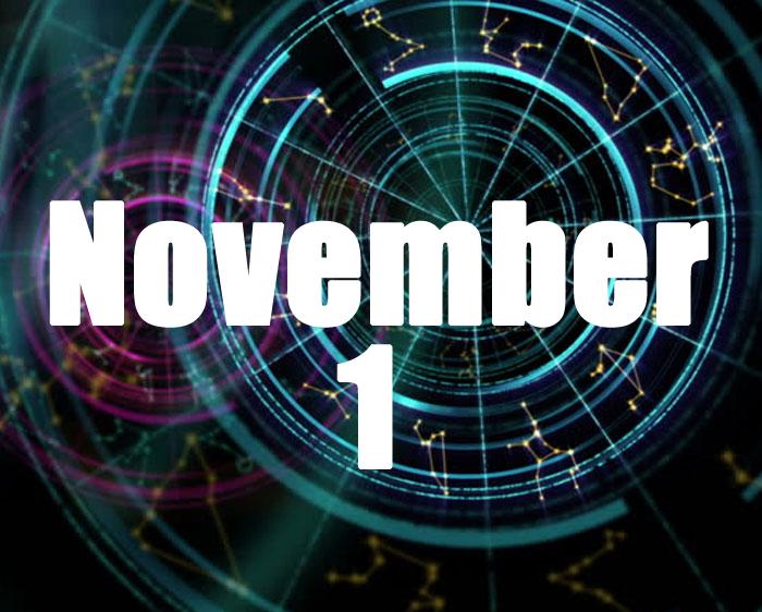 Libra Birthday Horoscope