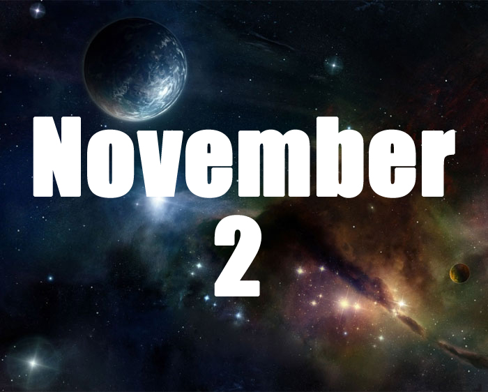 leo birthday horoscope november 2