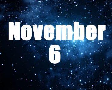 17. November