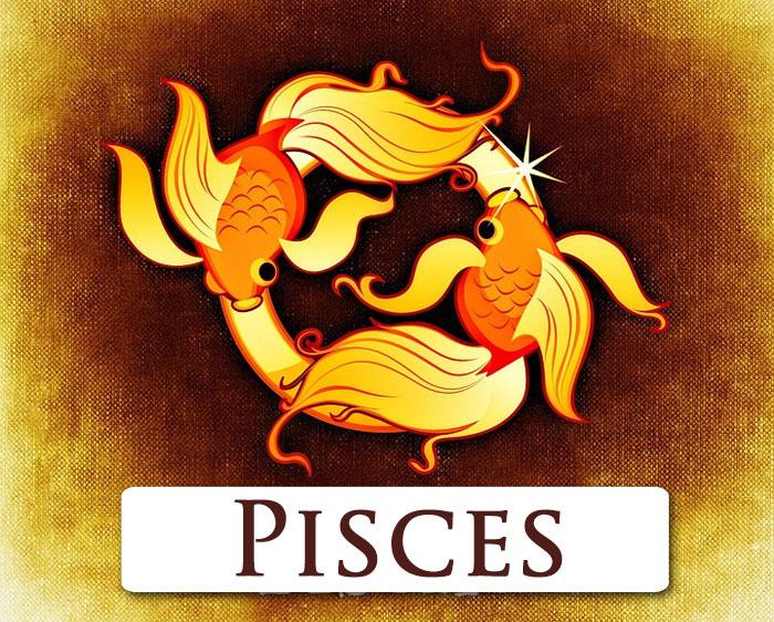 Horoscope 2018 aries in marathi