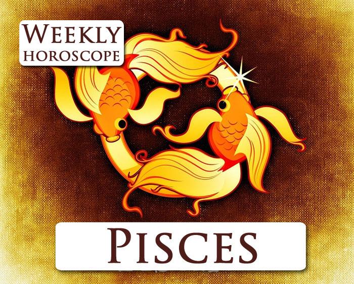 Top 12 Pisces Daily Love Horoscope Tomorrow - Gorgeous Tiny