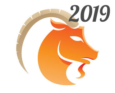 Free Horoscope 2019 - your horoskope 2019 for free