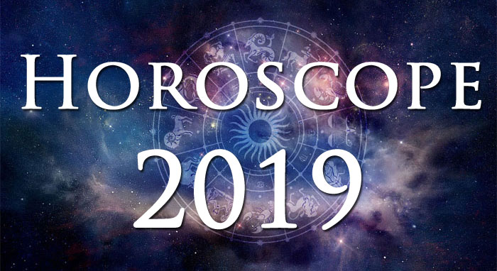 Horoscope Capricorn August 2019