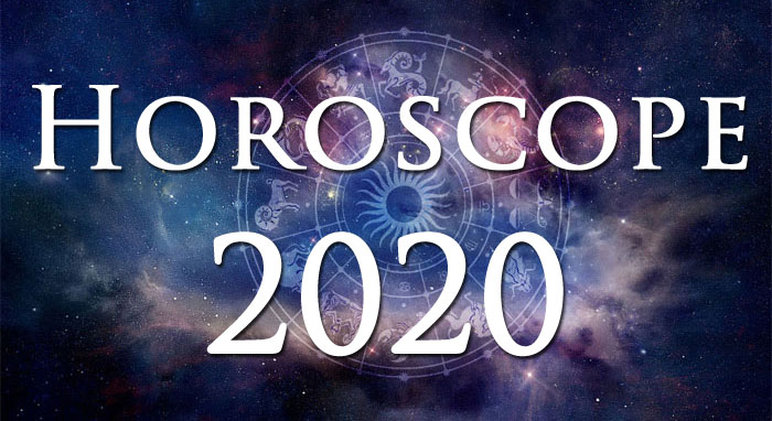 Horoscope - Daily Weekly Horoscope 2020 - Zodiac signs