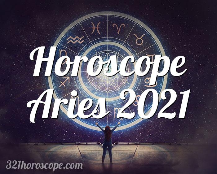Virgo Single Love Horoscope Today