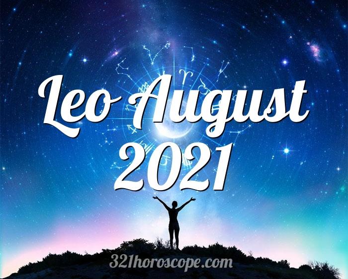 Sternschnuppennacht August 2021
