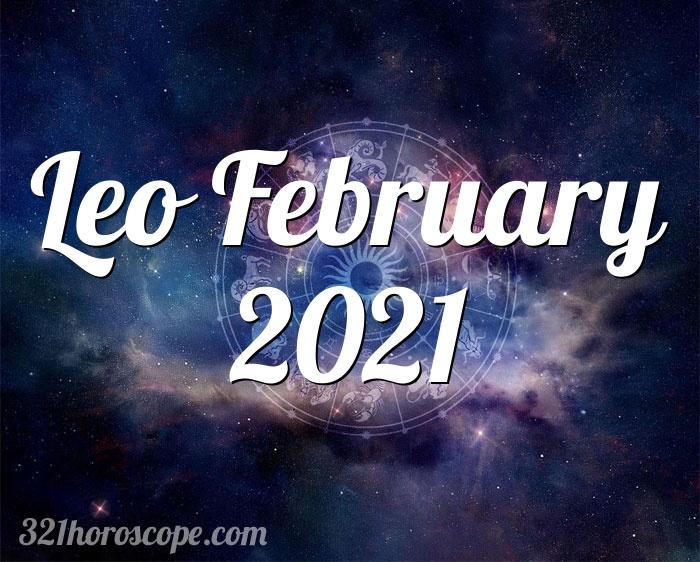 2021 Chinese Horoscope